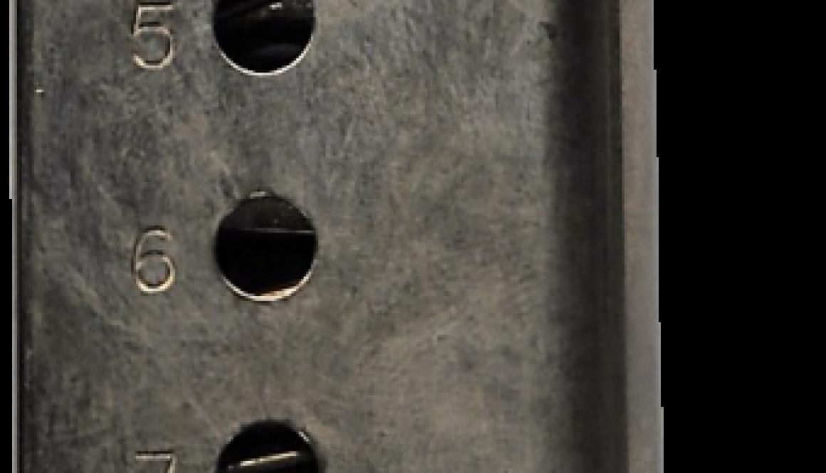 SIG SAUER P220 45ACP