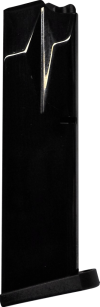 Beretta 92 9mm 17rd