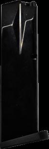 Taurus 9mm 17rd PT92/99