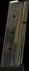22MAG 1911 15rd