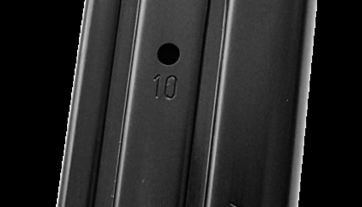 SIG SAUER P320/M17