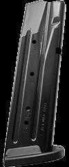 Sig Sauer P320/P250 9mm 17rd
